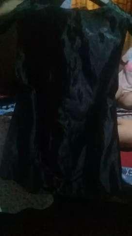 Chaleco de vestir