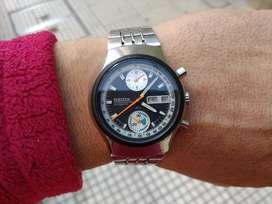 Citizen Cronografo 8110 Automático