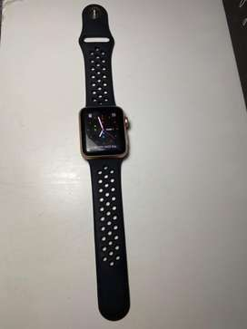 $180.00 Apple watch 38 mm