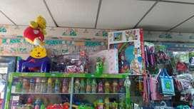 Jugeteria y accesorios Niño y Niña