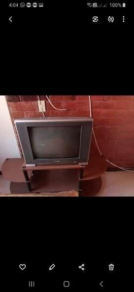 Televisor venta