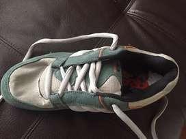Zapatos nuevos hombre