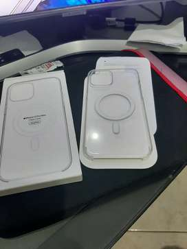 IPhone 12 pro max | Protector