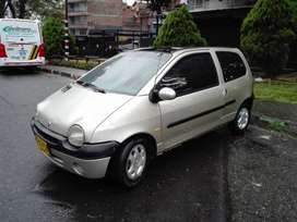Renault twingo dynamique Full equipo.