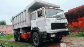 FIAT TATU 697