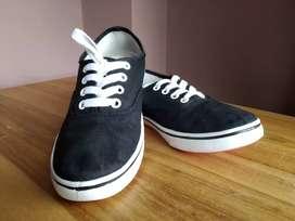 Zapatillas PLEIN #34