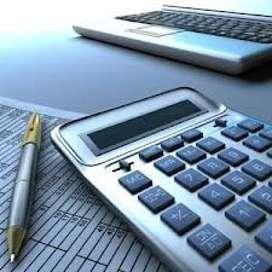 Clases de Contabilidad - SIC - Finanzas - Economía Bahía Blanca