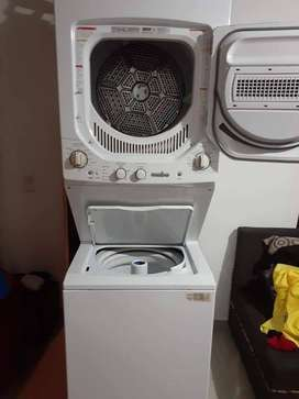 Reparacion y mantenimiento de neveras y lavadoras en unicentro bogota centrales mabe haceb abba challenger lg electrolux