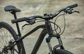 Bici 2021 gw jaguar