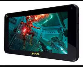 Tablet Zyra 7 HD 8GB