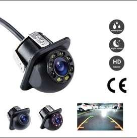 cámara de visión trasera para coche, dispositivo de visión nocturna infrarroja