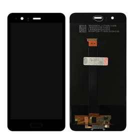 Display Huawei P10 Original Lcd Touch Pantalla