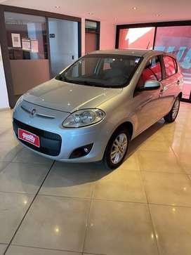 Fiat palio 1.6 essence