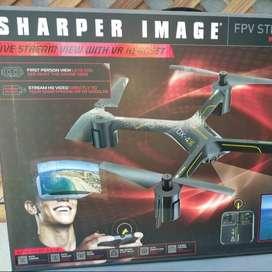 Dron-Dx4 Perefecto estado