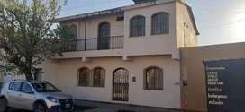 Casa centro Manuela g de todd 589