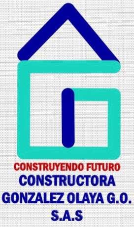 Construcion, obras civiles, planos arquitectonicos, reformas, acabados, etc