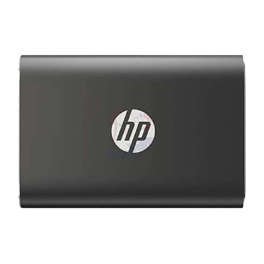DISCO DURO SOLIDO SSD P500 HP EXTERNO USB-C DE 250GB 0