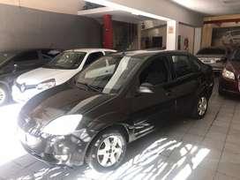 Ford Fiesta 2006 GNC $269.000