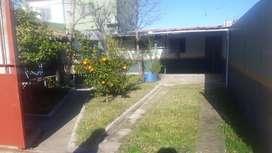 Duplex en Venta en Merlo