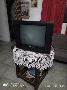Tv 21' para repuesto