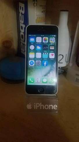 Hermosos iPhone 5c