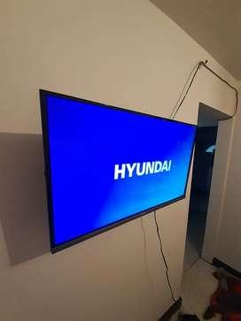 soportes tv Gratis instalación
