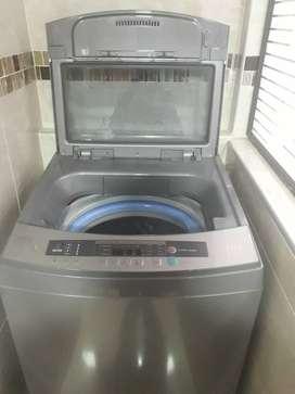 Vendo lavadora challenger