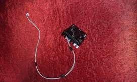 botonera para led sony KDL42W655