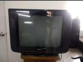 Remate televisores
