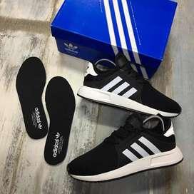Zapatilla Adidas Equipped