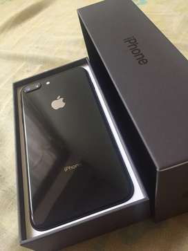 Iphone 8 Plus 32Gb