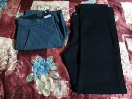 Venta de Pantalon y short en Chimbote