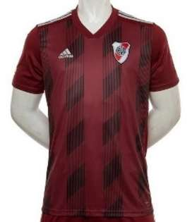 Camiseta River Alternativa 2019