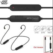 CABLE BLUETOOTH KZ