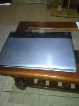 Vdo notbook sansung np300e5c