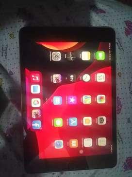 iPad mini 4 de 128gigas
