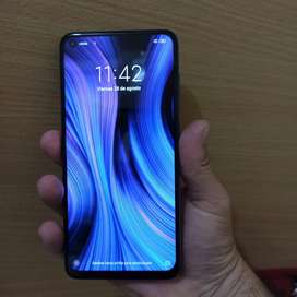 Vendo Xiaomi redmi note 9