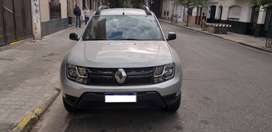 Venta Renault Duster