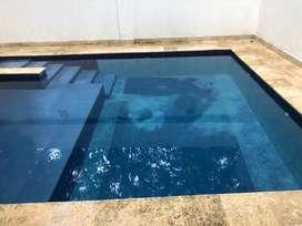 Alquiler habitación vacaciones Cartagena Crespo por dias