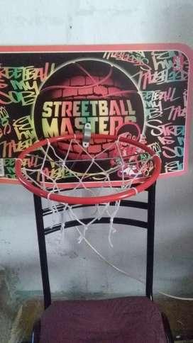 Sesto de basketball