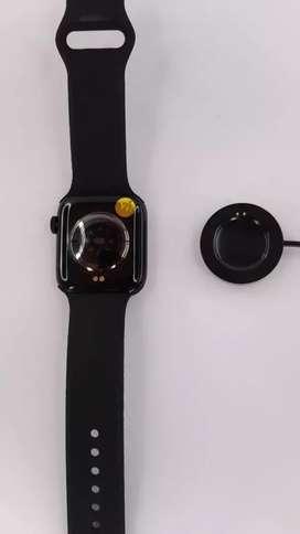 Reloj inteligente serie 6