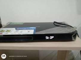 Blu Ray Samsung  wifi 3d
