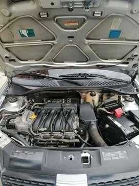 Vendo Clio Dinamy 1400