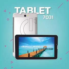 "Tablet 7"" SimCard"