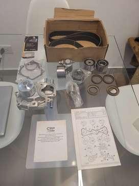 Kit Distribución  Subaru