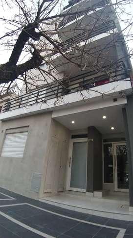 Parana Suite