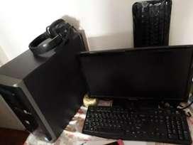 Commodore Intel i5