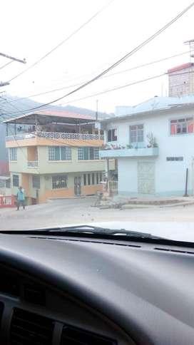pIÑAS ARRIENDO DEPARTAMENTO 2 DORMITORIOS EN EL BARRIO DAQUILEMA,
