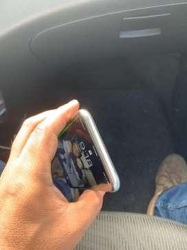 Iphone X de 64gb Usado
