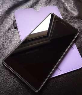 Tablet Lenovo Tb-730x
